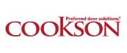 cookson-banner