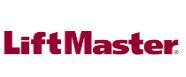 liftmaster-banner