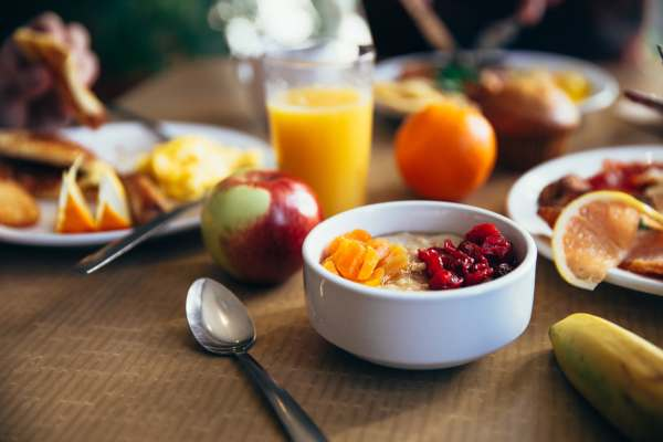 healthy-breakfast_small
