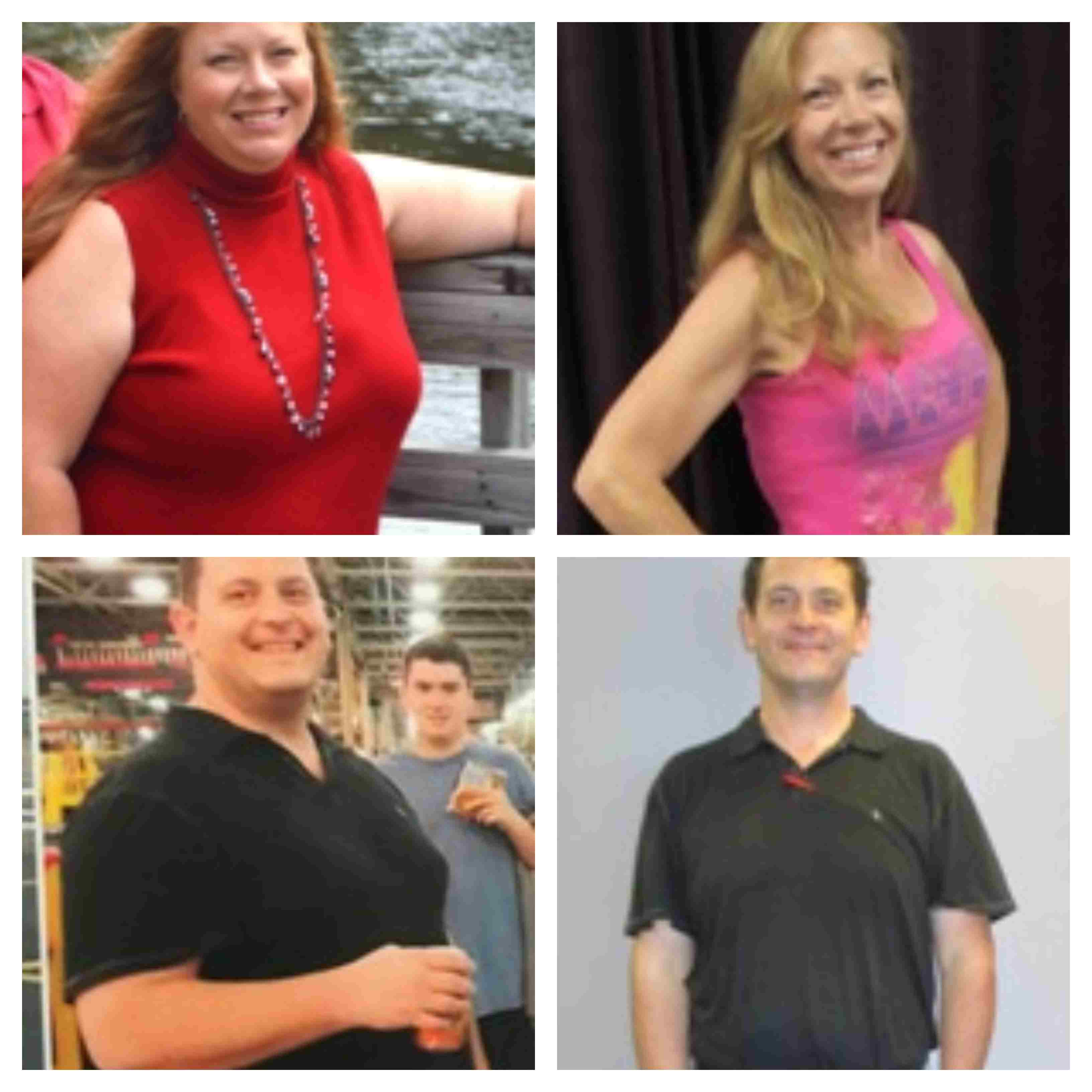 weightloss-example